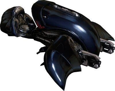 Halo4 covenant-ghost-03 tif jpgcopy