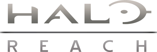 File:Halo Reach Logo.png