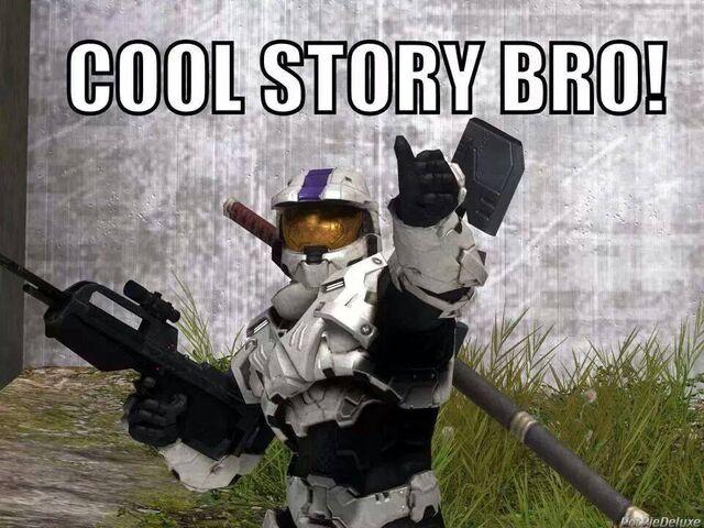 File:Cool story spartan.jpg