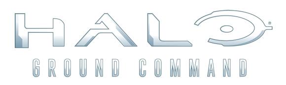 File:HGC Logo.jpg