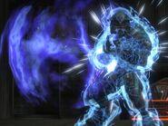 Halo Reach Elite Energy Shield
