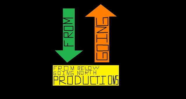 File:Productions2.jpg