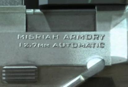 File:Misriah Armory Pistol.JPG