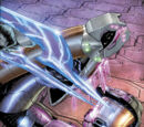 Halo: Blood Line Issue 4