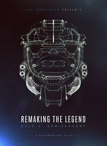 File:H2A Documentary RemakingTheLegend-Poster.jpg