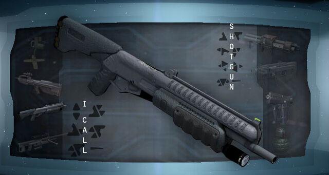 File:I Call Shotgun.jpg