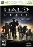 File:USER Halo-Reach-Box-Art.png