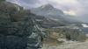 H5MB MountainForgeCanvas1.png