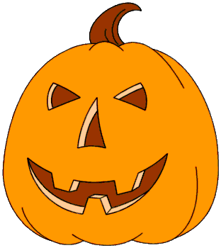 File:Pumpkin2.png