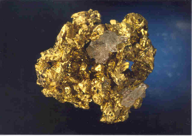 File:GoldNugget.jpg