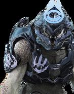 H4-TEVG-JulMdama-ArmorDetail