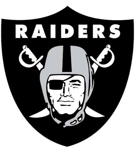 File:Raiders.png