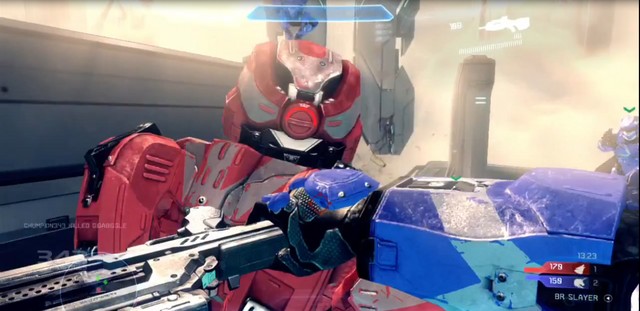 File:Halo4melee.png