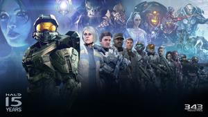 HWay Image Halo15thAnniversaryBanner1