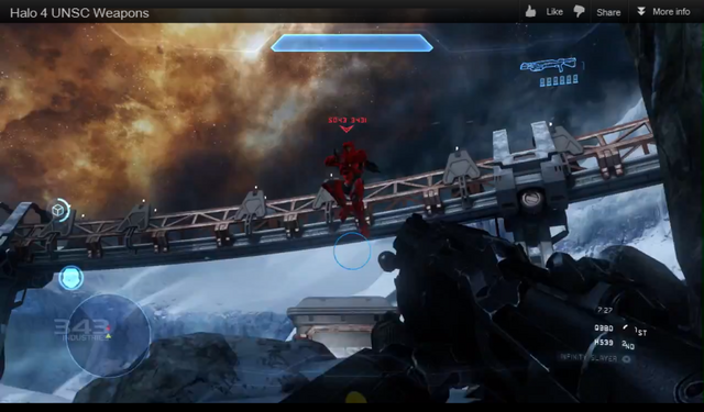 File:Shotgun From Halo 4 Trailer.png
