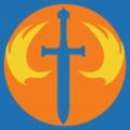 File:USER Haloprov emblem H2.png