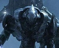 File:1253749049-Covenant Elite (Halo Wars).jpg