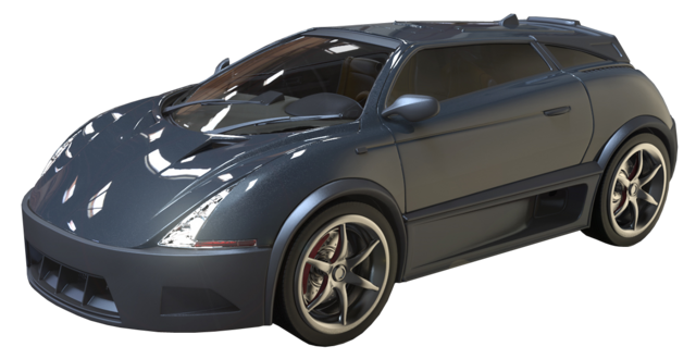 File:H2A Render Uberchassis.png