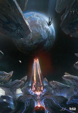 File:H4-Concept-Midnight-Composer.jpg