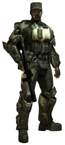 File:Halo3- ODST Sgt. Johnson.jpg