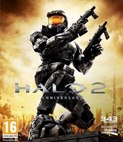 File:Halo 2 Anniv.jpg
