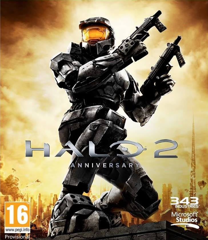 Arquivo:Halo 2 Anniv.jpg