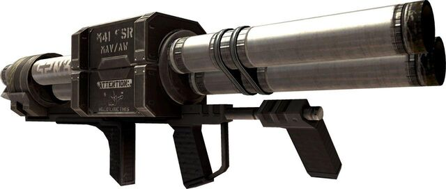 File:Rocket launcher2 Halo 3.jpg