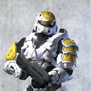 File:Spartan A28.jpg
