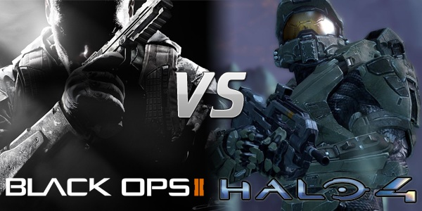 File:USER BO II VS Halo 4.jpeg