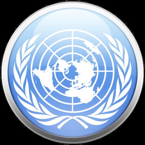 File:United Nations logo.png