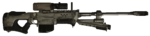 H4-SRS99S5AM-SniperRifle-RightSide