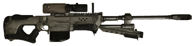 File:H4-SRS99S5AM-SniperRifle-RightSide.png