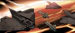Halo Escalation Battle Of Ven III 15