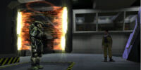 MJOLNIR Shield Tester