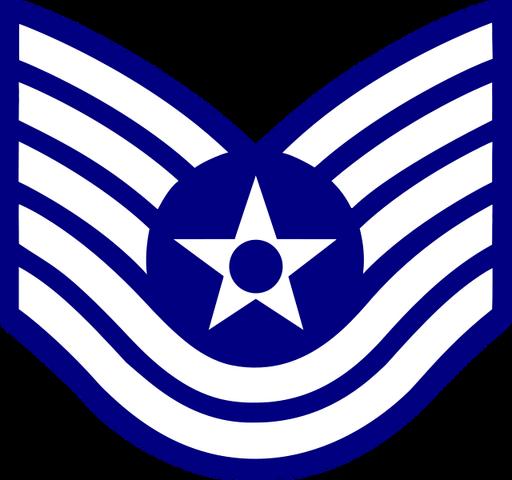 File:TSgt (USAF).png