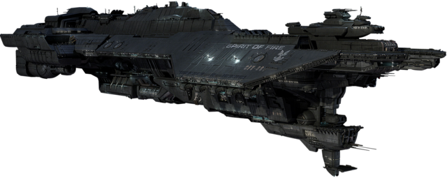 Arquivo:UNSC Spirit of Fire (CFV-88).png