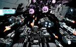 Battle of Sigma Octanus 4
