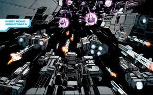 Battle of Sigma Octanus 4.jpg