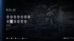H5G Mythic Skull