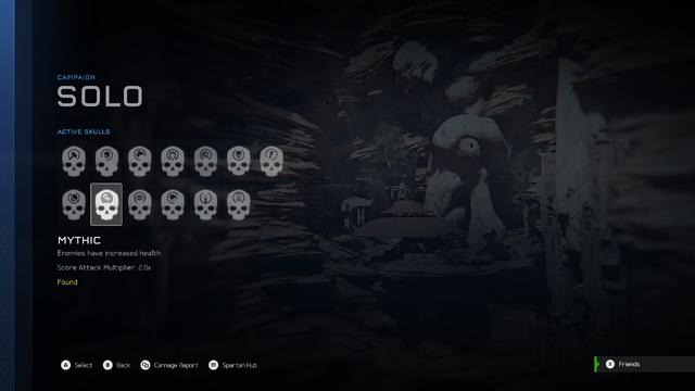 File:H5G Mythic Skull.png