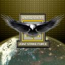 File:JSF Logo.jpg