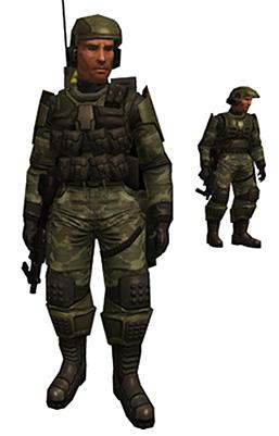 File:Marines halo 2.jpg