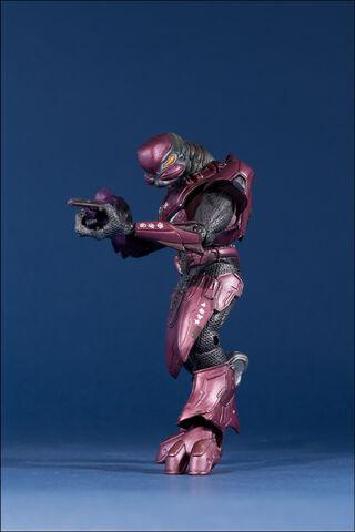 File:CP Halo 3 'Taham Figure.jpg