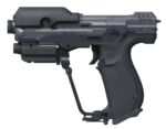 H5G Render Magnum-M6H2