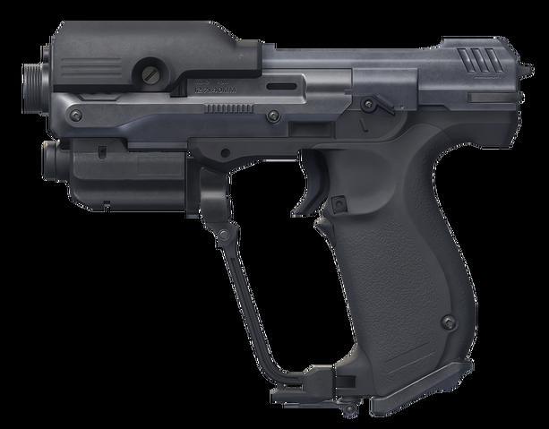 File:H5G Render Magnum-M6H2.png