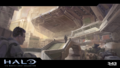 Thumbnail for version as of 12:52, September 6, 2015