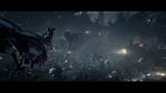 HW2 Cinematic-OfficialTrailer44