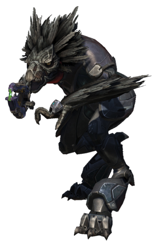 File:Halo Reach - Skirmisher.png