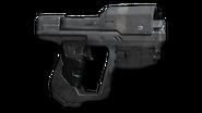 H4 pistol trans