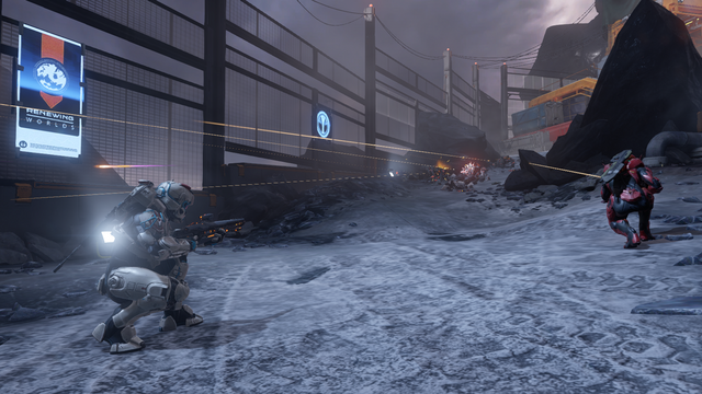 File:Halo 5 Guardians Battle Of Meridian 12.png